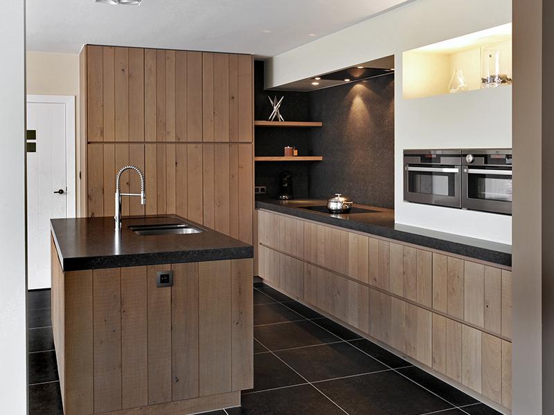 Cocinas integrales maga cocinas integrales for Catalogo de cocinas integrales modernas