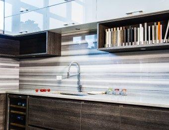 Cocinas integrales cocinas modernas fabrica de cocinas for Fabrica de cocinas integrales